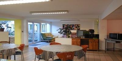 Modalites-d-hebergements-foyer-1